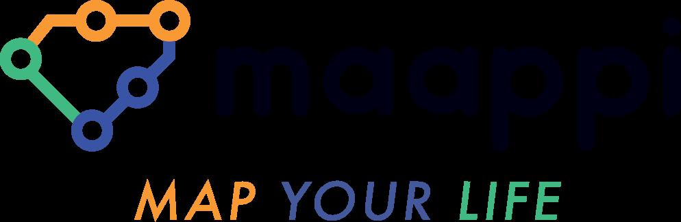 Logo Maappi